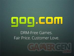 gog-good-old-games-slogan