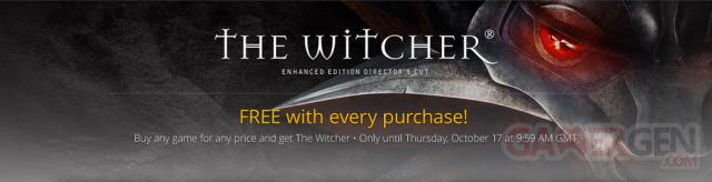 GoG-Witcher-Enhanced-Gratuit