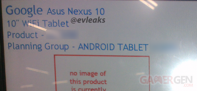 google-asus-nexus-10