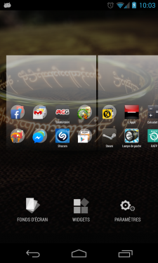 google-experience-launcher-screenshot- (3)