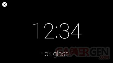 google-glass-app-ios-screenshot- (3).