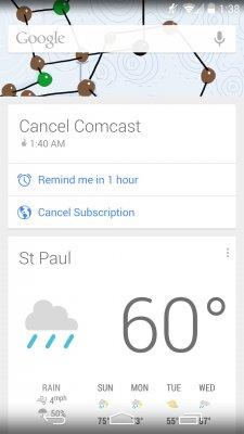 Google-Now-abo3