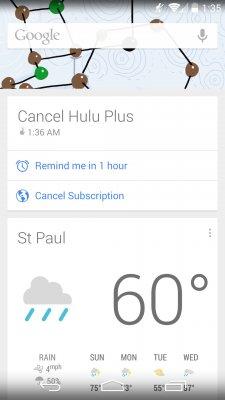 Google-Now-abo