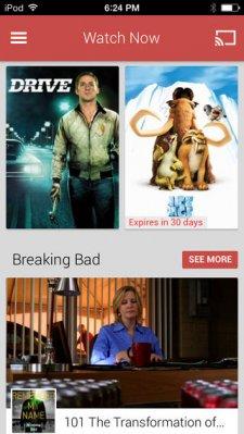 google-play-films-ios-screenshot- (1).