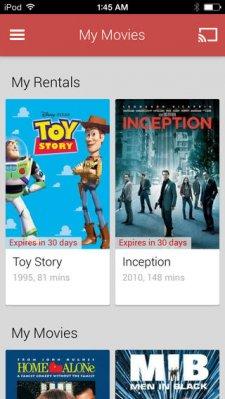google-play-films-ios-screenshot- (2).