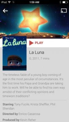 google-play-films-ios-screenshot- (4).