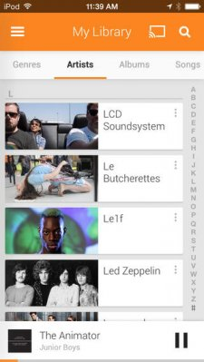 google-play-musique-ios-screenshot- (3).