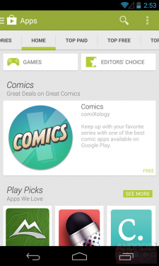 google-play-store-4-4-screenshot-android-police- (3)