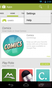 google-play-store-4-4-screenshot-android-police- (4)