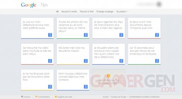 Google-tips-version-fr