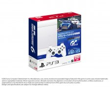 Gran Turismo 6 bundle pack ps3 japon 10.09.2013 (2)