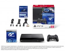 Gran Turismo 6 bundle pack ps3 japon 10.09.2013 (3)