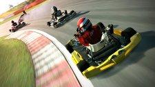 Gran Turismo 6 Red Bull images screenshots 1