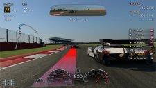 Gran Turismo 6 Red Bull images screenshots 3