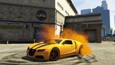 grand theft auto 5 gta v lifeinvader screenshot 13092013 002