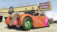 grand theft auto 5 gta v lifeinvader screenshot 13092013 005
