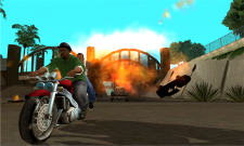Grand-Theft-Auto-San-Andreas-Windows-Phone (4)