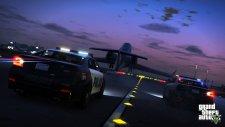 grand theft auto v 008