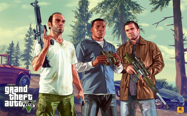 Grand-Theft-Auto-V-GTA_14-09-2013_art-1