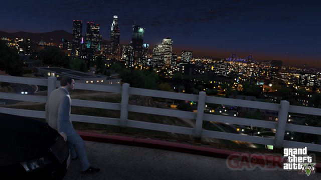 Grand-Theft-Auto-V-GTA_14-09-2013_screenshot-4