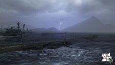 Grand-Theft-Auto-V-GTA_14-09-2013_screenshot-5