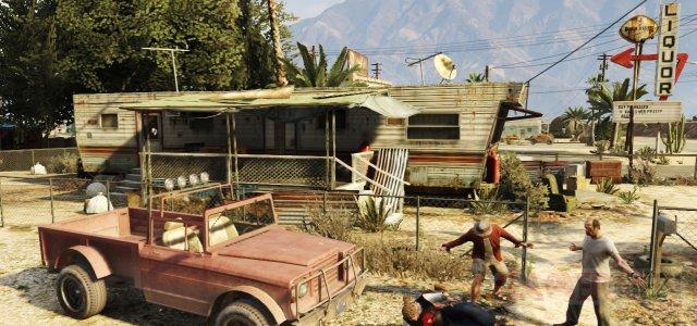 Grand-Theft-Auto-V-GTA_14-09-2013_screenshot-8