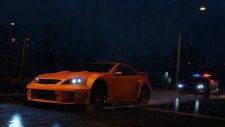 grand theft auto V gta 5 004