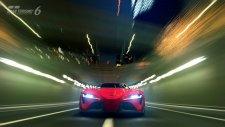 Grand-Turismo-6_13-01-2014_toyota-ft-1-screenshot-1