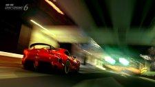 Grand-Turismo-6_13-01-2014_toyota-ft-1-screenshot-5
