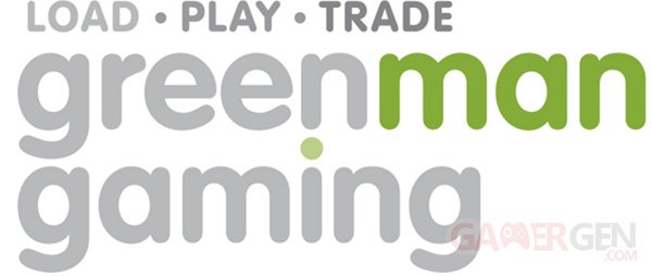 green-man-gaming-logo-2