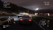GRID-Autosport_24-05-2014_screenshot-1
