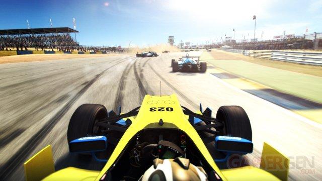 GRID-Autosport_screenshot-5