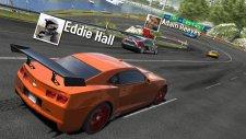 GT-Racing-2-screenshot- (2)
