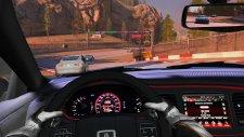 GT-Racing-2-screenshot- (3)