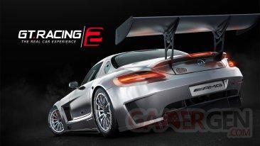 GT-Racing-2-screenshot- (4)