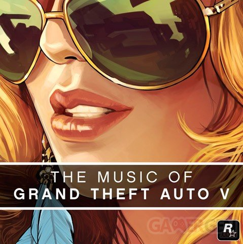 gta-5-artwork-grand-theft-auto-v-the-music-of-booklet-illustration-cover-jaquette