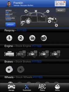 gta 5 grand theft auto 5 ifruit 001
