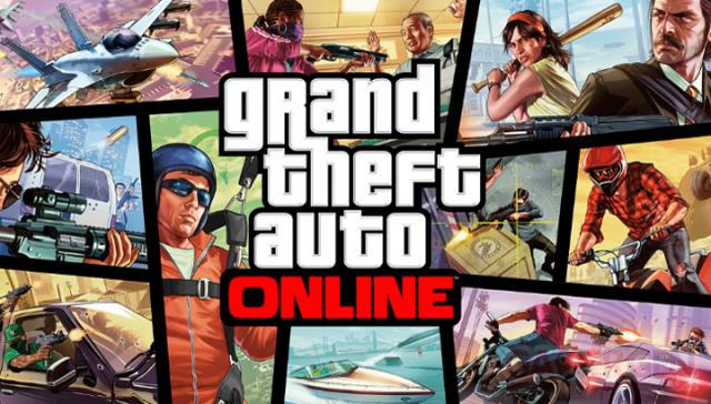 GTA-Grand-Theft-Auto-Online_head.jpg