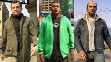 GTA-Grand-Theft-Auto-V-5_26-08-2013_screenshot-2
