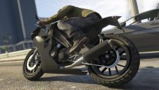 GTA-Grand-Theft-Auto-V-5_26-08-2013_screenshot-3
