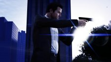 GTA-Grand-Theft-Auto-V-5-Fast-Life_29-07-2013_screenshot-10