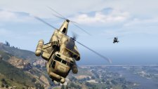 GTA-Grand-Theft-Auto-V-5-Fast-Life_29-07-2013_screenshot-4