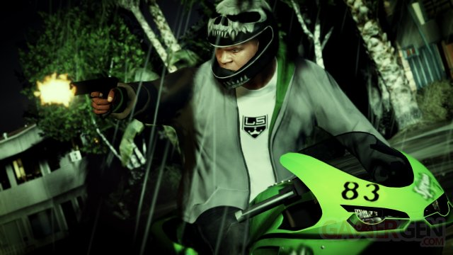 GTA-Grand-Theft-Auto-V-5-Fast-Life_29-07-2013_screenshot-5