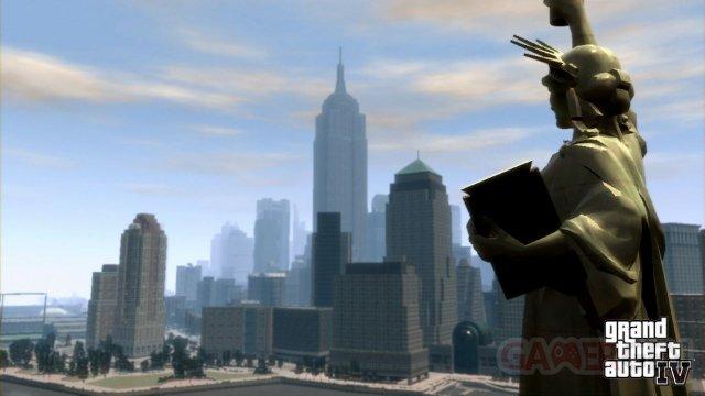 gta-iv-liberty-city