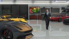 GTA-Online_02-04-2014_screenshot-3