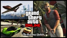 GTA-Online_04-03-2014_Business-1