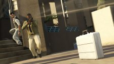 GTA-Online_04-03-2014_Business-4