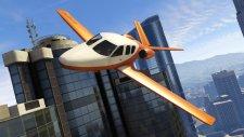 GTA-Online_business-2
