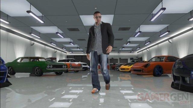GTA-Online-Grand-Theft-Auto_15-08-2013_screenshot-3