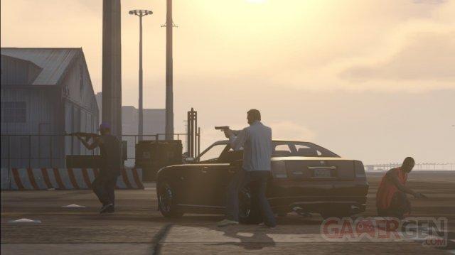 GTA-Online-Grand-Theft-Auto_15-08-2013_screenshot-8